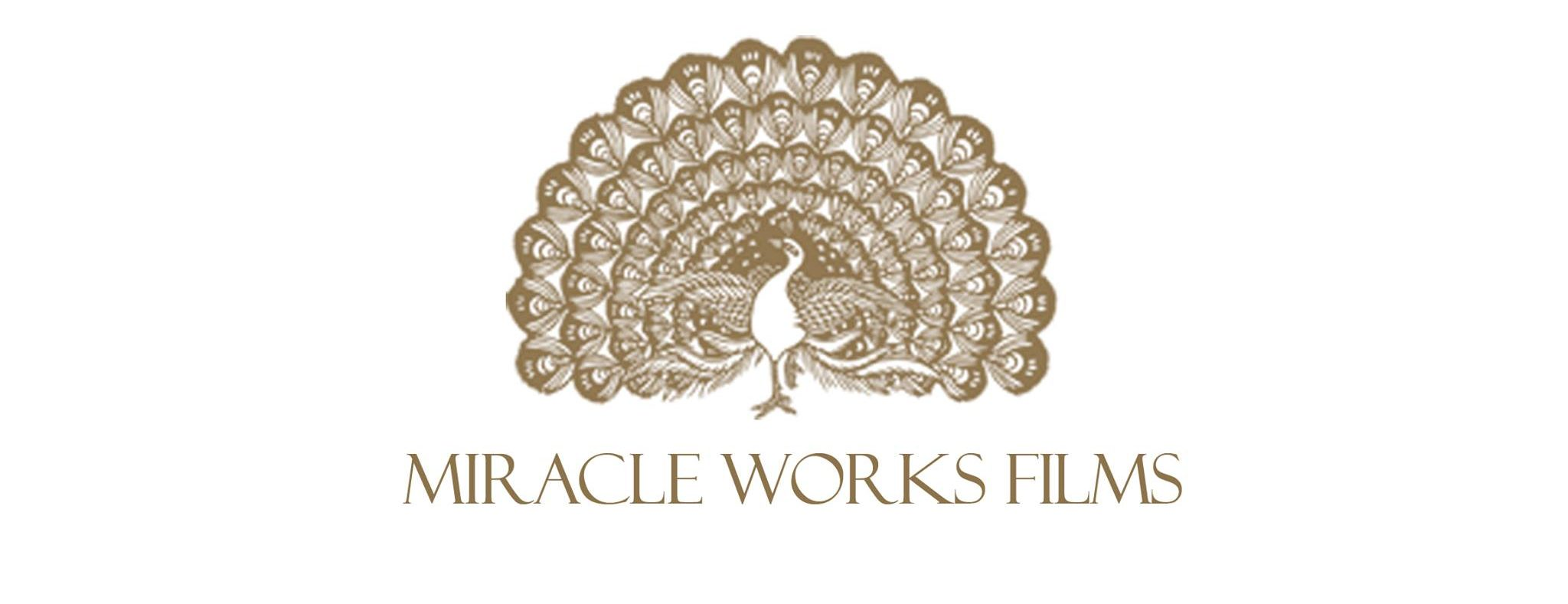 Miracle Works Films